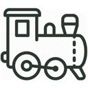 escuela-infantil-bilingue-vedat-torrent-valencia-guiar-tren