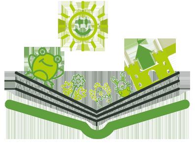 metodo-educativo-escuela-infantil-lecturas-contenidos