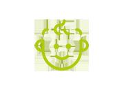 gabinete-psicopedagogico-escuela-infantil-en-vedat-torrent-valencia-01