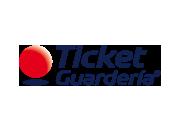 ticket-cheque-guarderia-seodexo