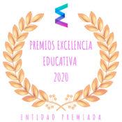 laurel_excelencia