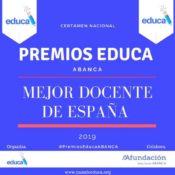 nominada_educa